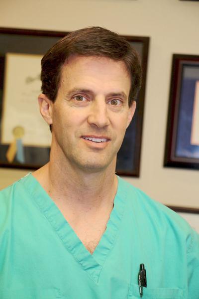 Andrew Petrella, MD