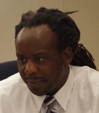 Curtis Wilson NEW MUG | Crime & Courts | chronicleonline com