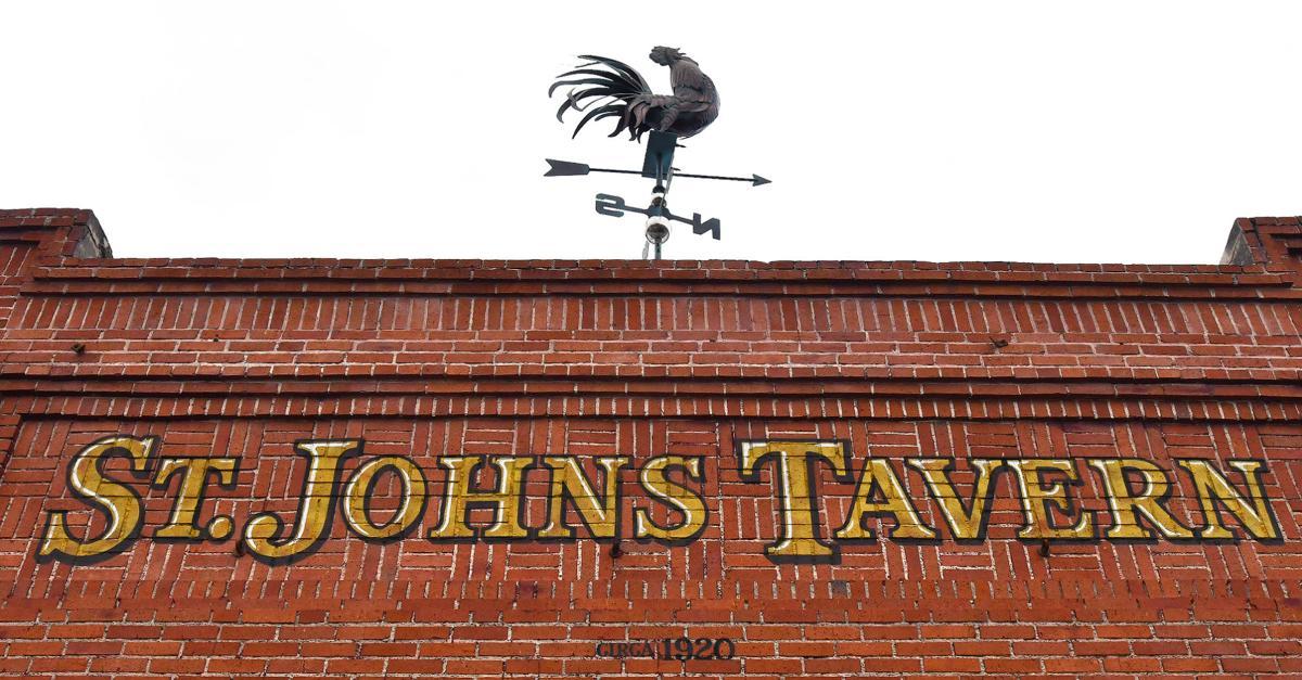 St. Johns tavenr secondary.jpg