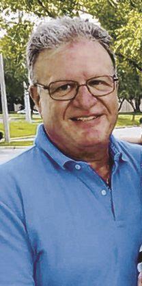 Michael Kotait homicide victim.