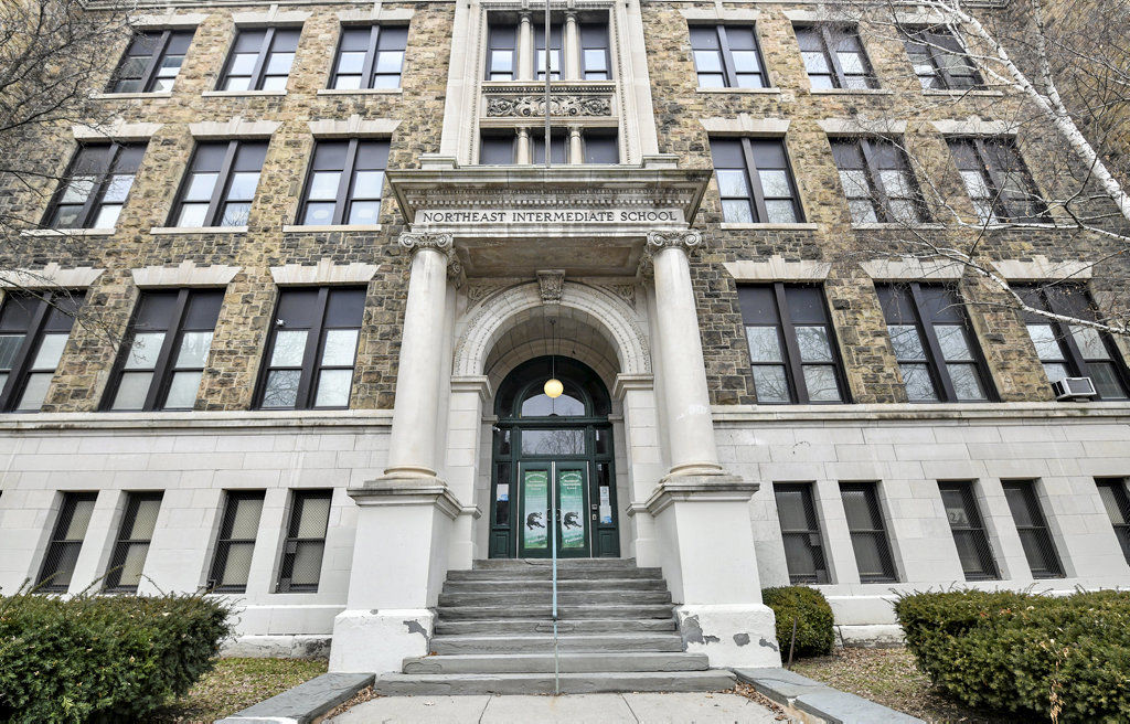 With little oversight, asbestos issues challenge Pa. schools