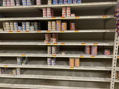 market_shortages