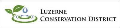 Luzerne_Conservation_District_copy