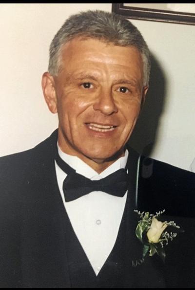 Longtime Meyers coach Lloyd dies