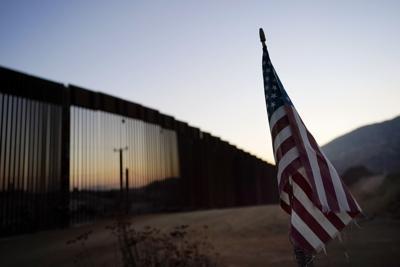 Trump Legacy Immigration