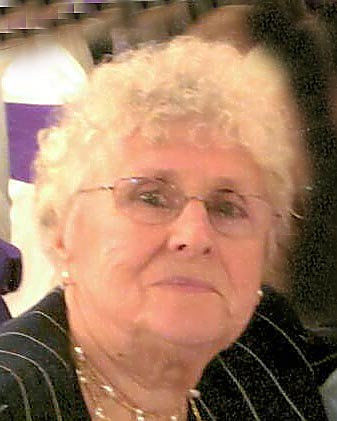 OBITS_SWEETRA_HELEN_M
