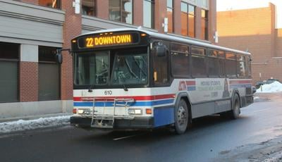 New system will help track LCTA ridership