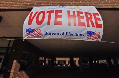 voting_pp