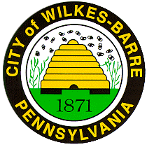 stock_wilkes-barre_logo.png