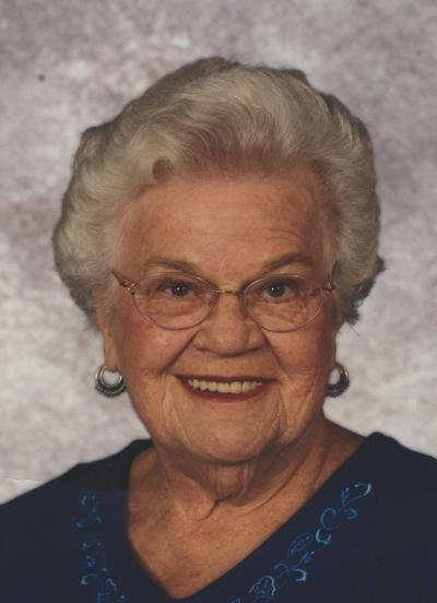OBITS_PANZARELLO_MARGARET