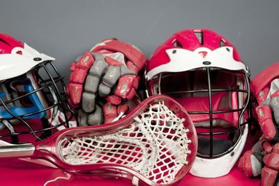 stock_lacrosse.jpg