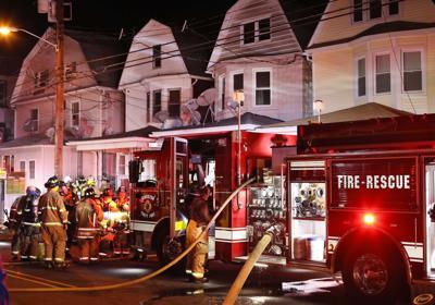 cv032921housefires