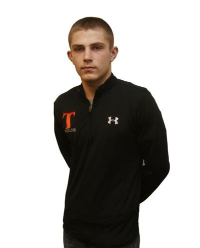 Athlete of the Week: Tunkhannock's Tommy Traver