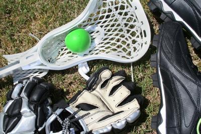 sports lacrosse 2.jpg