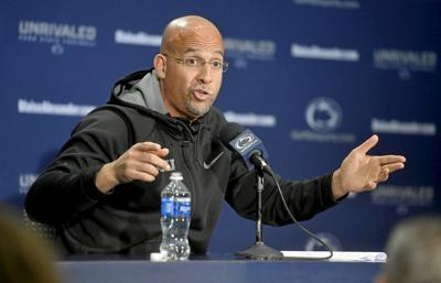 Franklin defends decisions during Minnesota game