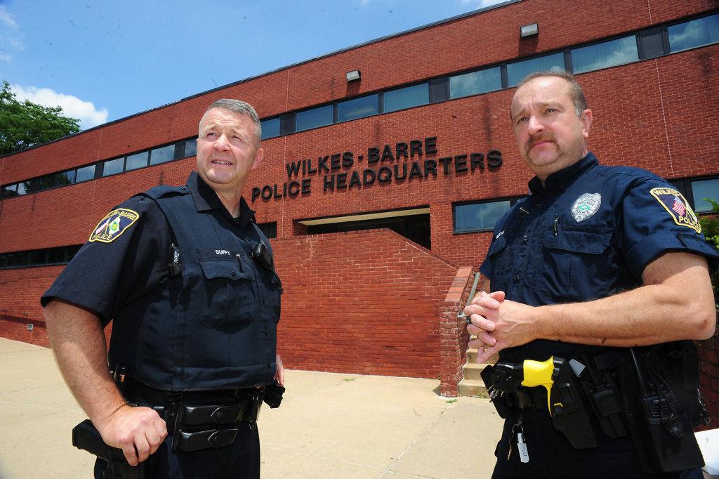 Police investigate fatal Montpelier shooting - VTDigger