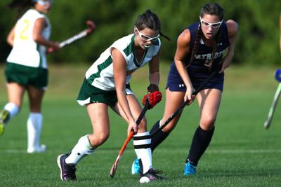 WVC alums affected by Patriot League's fall shutdown