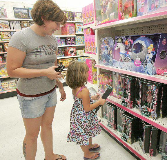 Kmart reopens in Edwardsville | News | citizensvoice.com