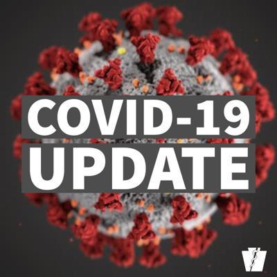 COVID-19 Update_FB