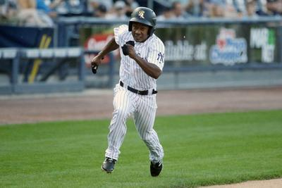 SWB parades to plate in rout of PawSox