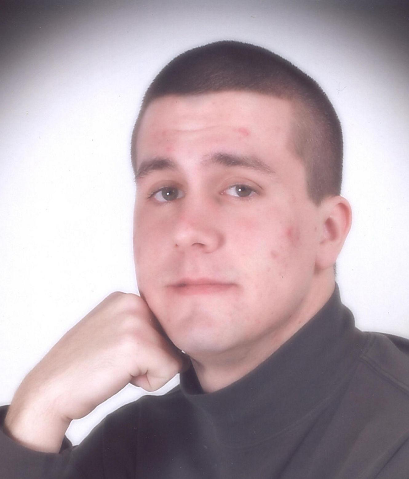 Ryan McGovern