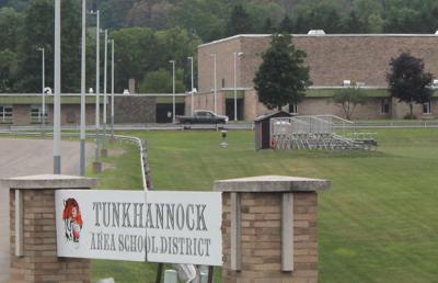 stock_tunkhannock.jpg