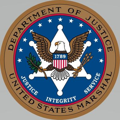 US_Marshals_Service_logo