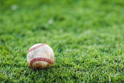 stock_baseball.jpg