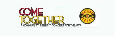 Benefit concert planned for Mohegan Sun Arena parking lot