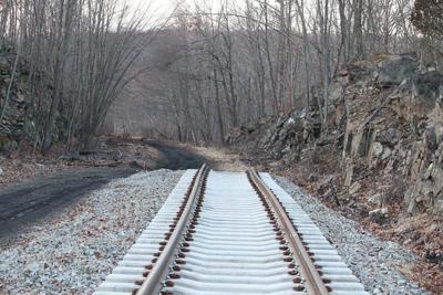 Amtrak proposes adding passenger train route to Scranton