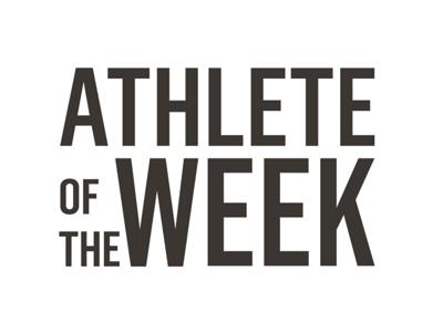 Citizens' Voice virtual Athlete of the Week ceremony debuts tonight
