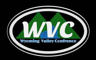 WVC logo