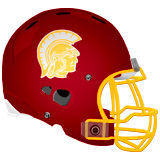 stock_valley_west_helmet.jpg