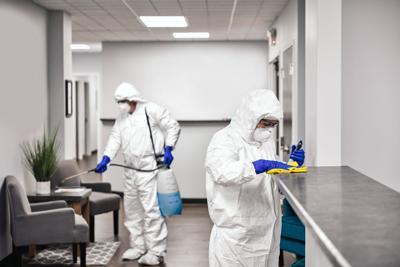 cleaning 3 virus.jpg
