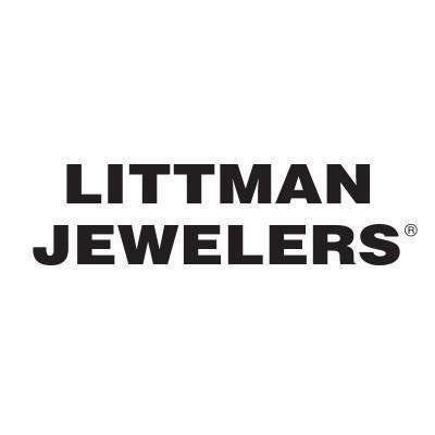 littman_jewelers