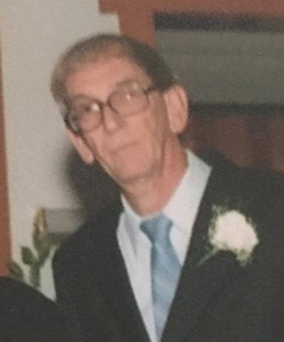 OBITS_CHRISTIAN_LAWRENCE_P