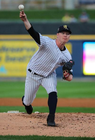 Durham ousts RailRiders from playoffs