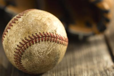 baseball1.jpg