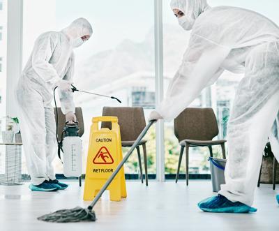 cleaning 2 virus.jpg