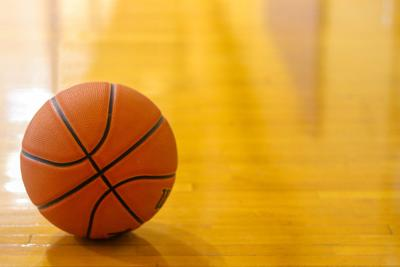 sports basketball court.jpg