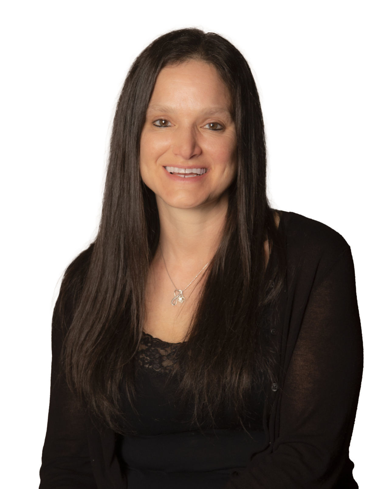 Marlene Sebastianelli