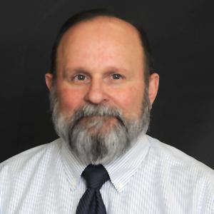 Dave Janoski