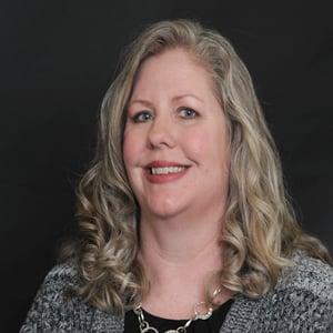 Patti Houston