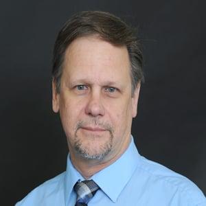 Steve Mocarksky