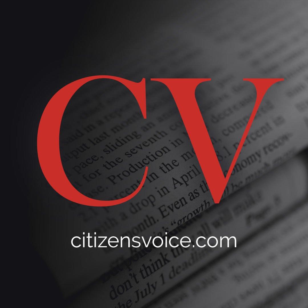 citizensvoice.com