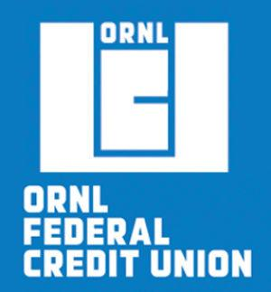 Ornl Federal Credit Union Credit Unions Morristown Tn