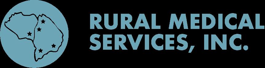 LICENSED PRACTICAL NURSE (Rural Medical Services) (Parrottsville Office)
