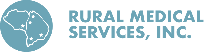 Bilingual Patient Services Rep. (Spanish/English) (Rural Medical Services)