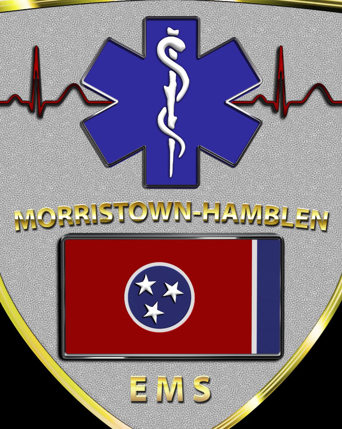 Paramedics and EMT/AEMTS Needed! image 1