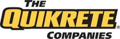Maintenance Position (Quikrete Company)